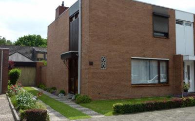 Dorpstraat, 9822 EF Schiedam