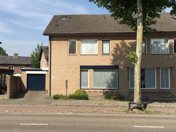 Kerkstraat, 2225 DB, Dongen